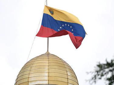 Venezuela: les élections législatives se tiendront le6décembre