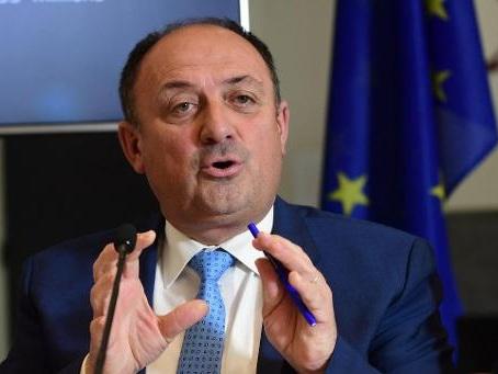 La Wallonie se dote de nouveaux outils en faveur de l'économie circulaire