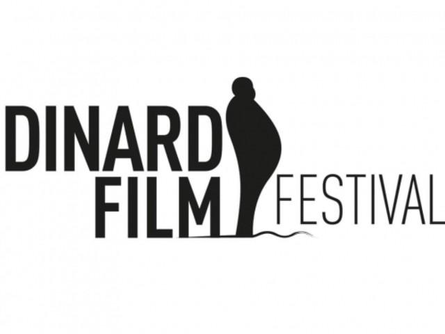 Dinard Film Festival 2019 : comment acheter vos pass