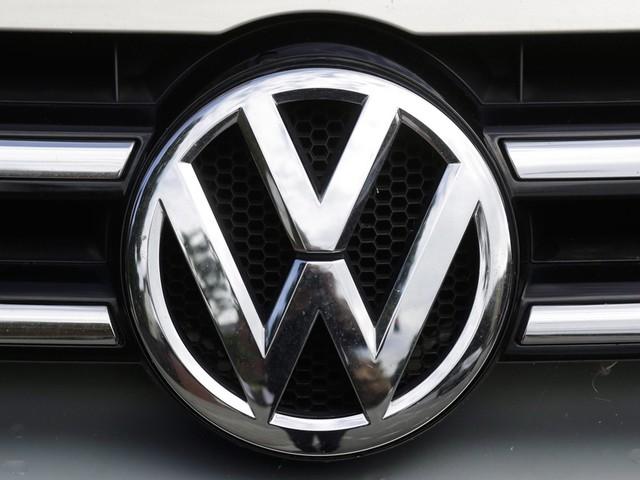 Volkswagen condamné à une amende de 196,5 millions au Canada