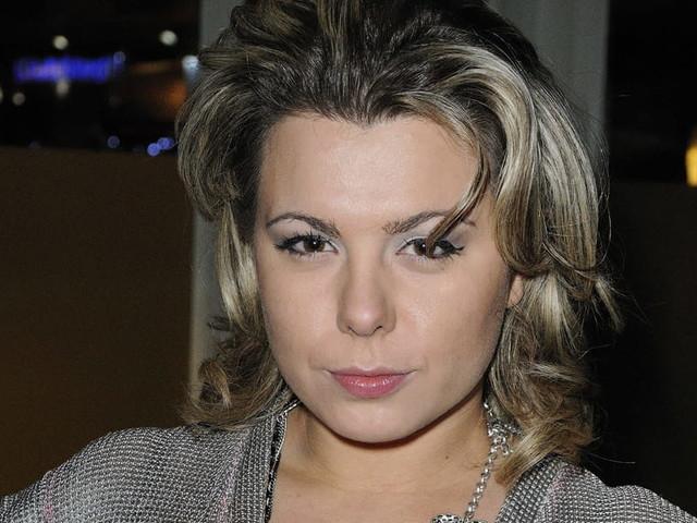 Cindy Lopes (Secret Story), victime de violences conjugales