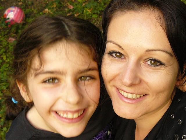 Covid-19: les enfants atteints de cancers subissent de graves dommages collatéraux - BLOG