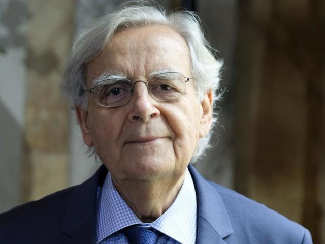 Académie Goncourt : Bernard Pivot quitte ses fonctions de président