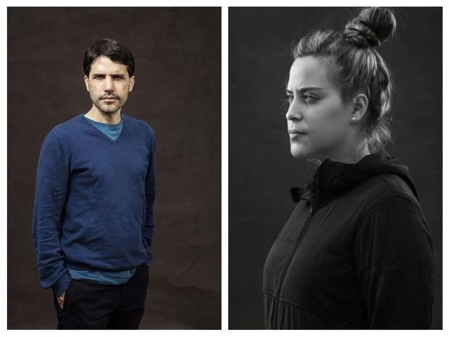 Virgilio Martinez et Pia Léon : rencontre au sommet