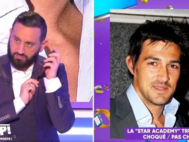 Star Academy truquée ? Jean-Pascal répond aux accusations de Georges-Alain dans TPMP !