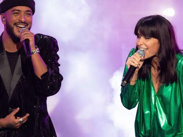 "NRJ Music Awards 2019 : le mea culpa de Slimane après ""une grosse bourde"""