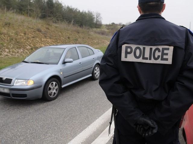 Montpellier : le chauffard qui a tué une femme enceinte s'est rendu à la police