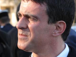 Les meilleures trahisons de Manuel Valls