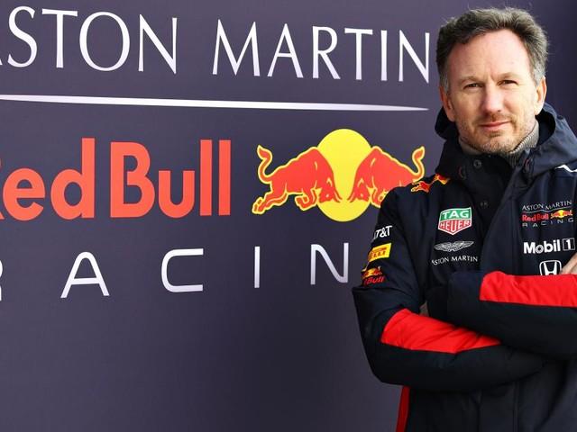 F1 : Red Bull aurait pu porter réclamation contre le DAS de Mercedes