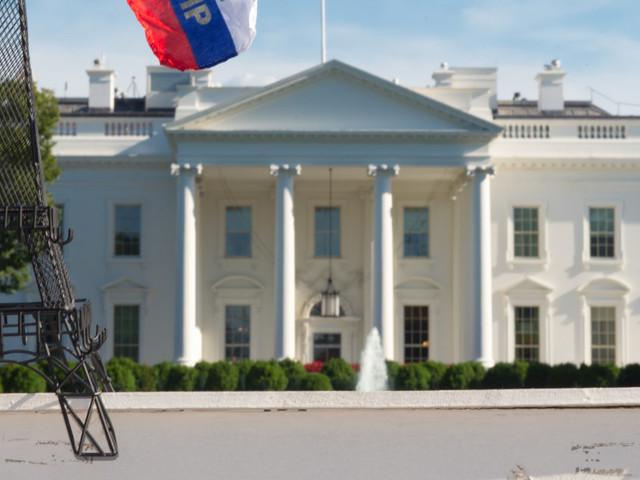 Accord de Paris: pourquoi le prochain président des États-Unis pourrait revenir dans l'accord sur le climat