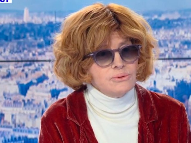 Roman Polanski : Nadine Trintignant prend sa défense sur BFMTV (VIDEO)