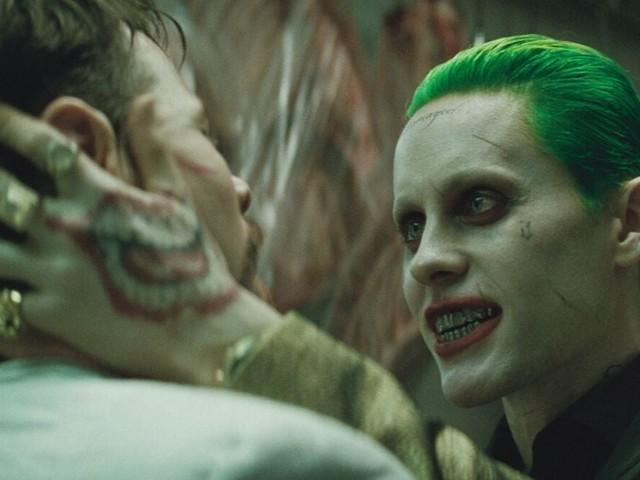 Vexé, Jared Leto aurait tenté d'empêcher la production du film «Joker»