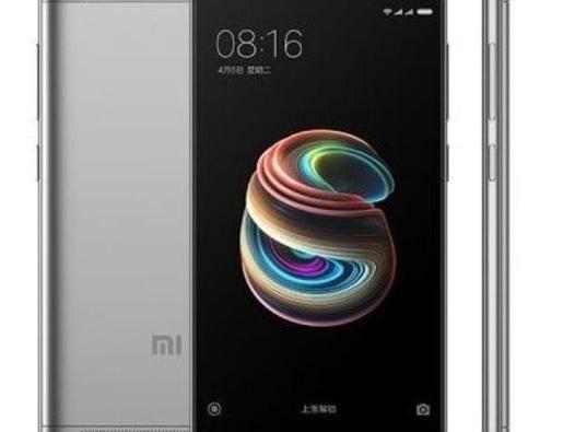 Bon plan : marathon de promotions sur les smartphones Xiaomi