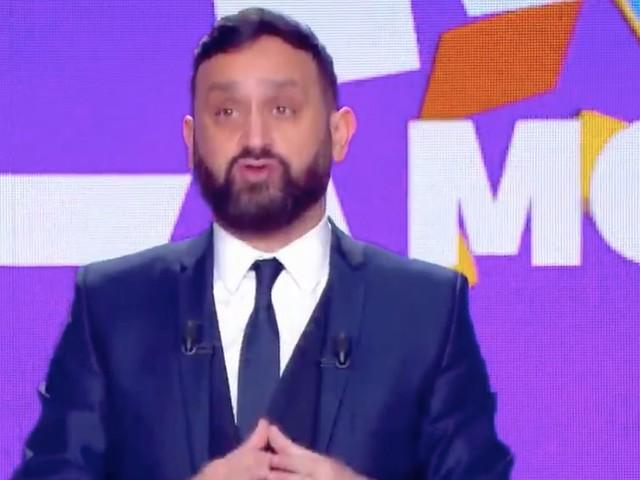 """C8 et """"TPMP"""" sanctionnés par le CSA pour """"injure homophobe"""""""
