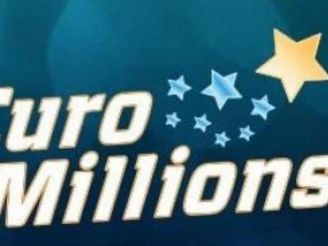 EuroMillions (18 février 2020): voici les numéros qu'il fallait cocher pour remporter le jackpot de 27 millions d'euros!