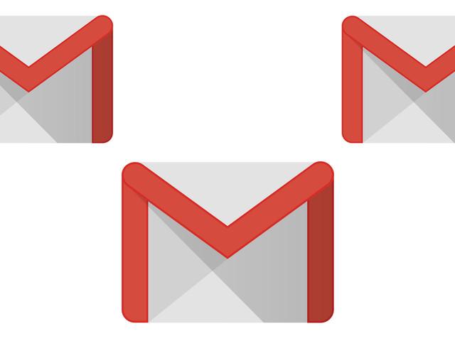 Sur Gmail, vous pourrez joindre un email à un email