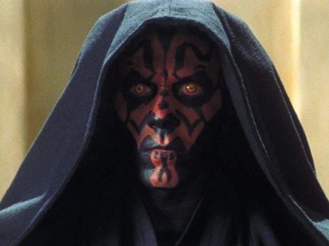 Star Wars : Après The Mandalorian, une série sur Dark Maul est dans les cartons chez Disney+