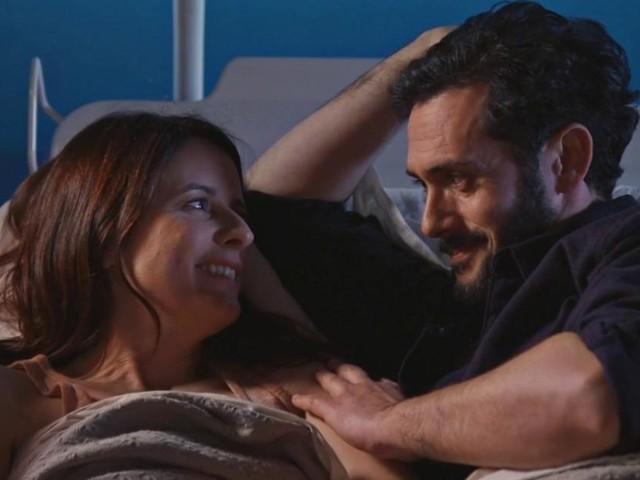 Plus belle la vie : Luna & Francesco se rapprochent, Thérèse métamorphosée et un retour... Que va-t-il se passer la semaine prochaine ? (SPOILERS)