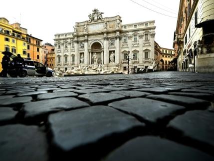 Coronavirus: l'Europe poursuit son déconfinement, au tour de l'Italie