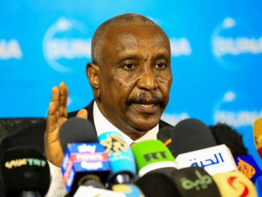 Soudan: les rebelles demandent un délai pour un accord de paix avec Khartoum