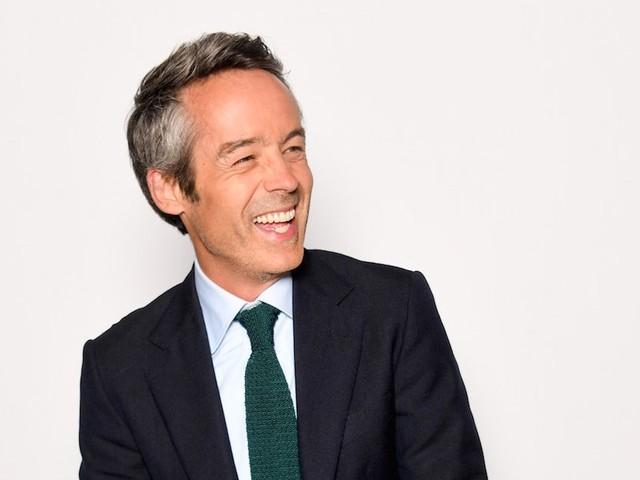 """Audiences access 20h : Le """"20 Heures"""" de TF1 au plus bas, """"Quotidien"""" leader des talks, """"Clique"""" plonge sur Canal+"""