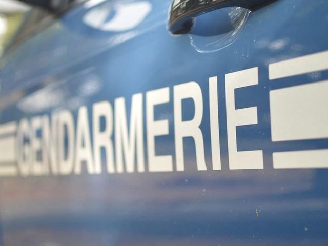 Un pilote de motocross meurt percuté par le train des Pignes, près de Digne-les-Bains