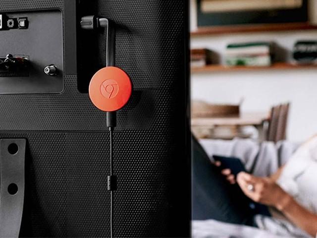 Meilleur accessoire pour connecter sa TV (Chromecast, Amazon Fire Stick, Xiaomi Mi TV Stick)
