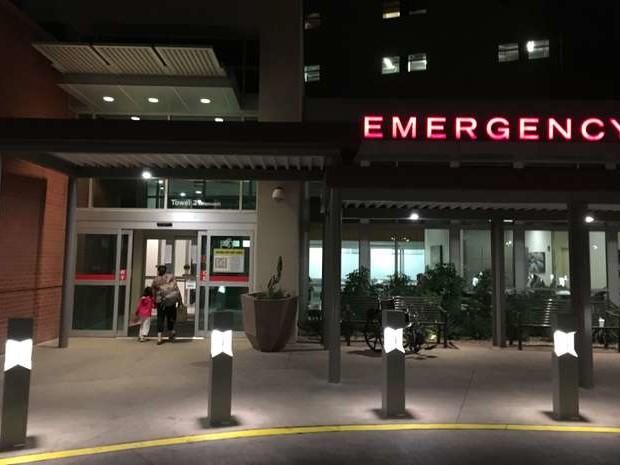 L'accord controversé de Google avec plus decentcinquantehôpitaux auxEtats-Unis