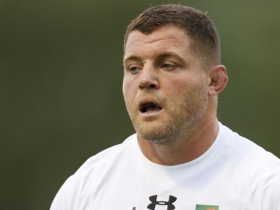 Rugby - CE - ASM - Benjamin Kayser (ASM) : «Du bien de leur faire mal«»