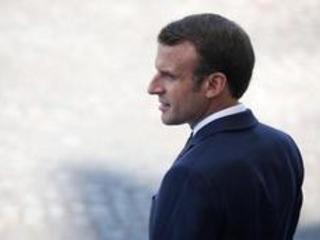 France: un 14 juillet sous le signe de l'Europe de la défense, chère à Macron