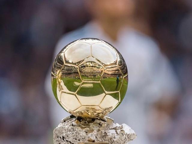 100% Ballon d'or 2019 : participez à la cérémonie de remise du trophée le 2 décembre au Théâtre du Châtelet