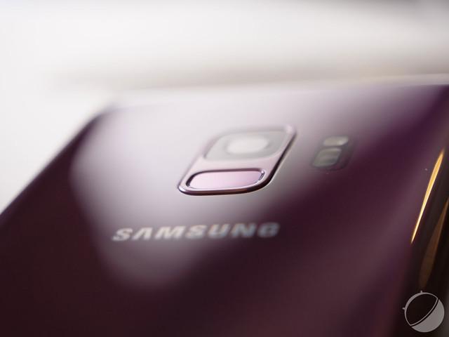 Apple et Samsung visés par une enquête pour un DAS trop élevé