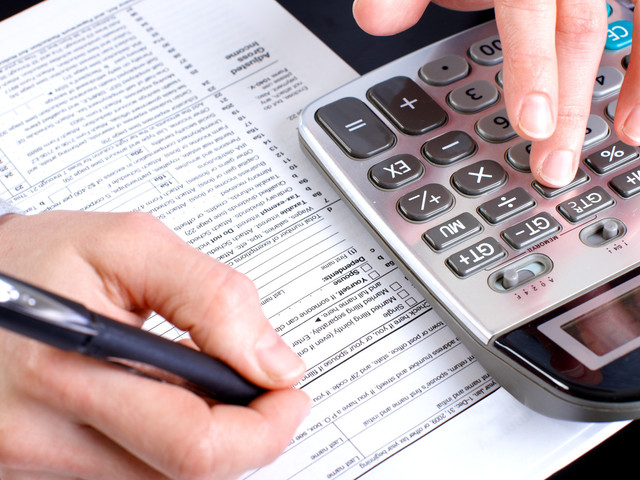 Loi de finances 2018: Une taxe conjoncturelle sur les activités financières pour les banques et les institutions financières