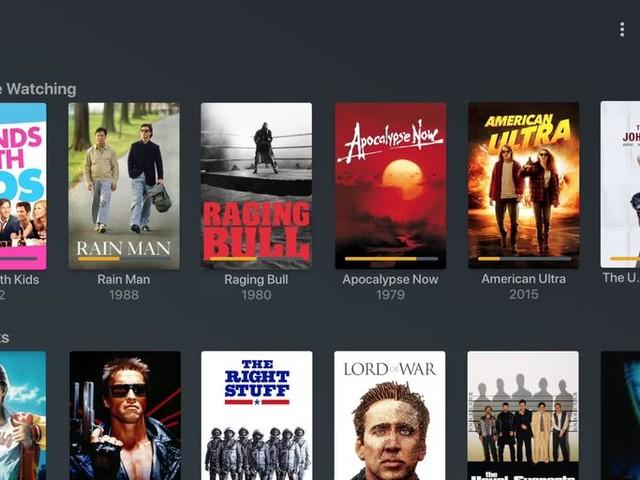 Actualité : Plex : le nouveau service de streaming qui veut changer la VOD