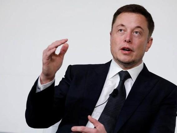 Elon Musk, accusé de diffamation, se défend au premier jour de son procès à Los Angeles