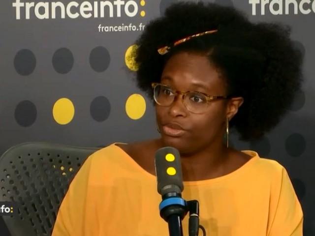 Sibeth Ndiaye répond fermement à ceux qui souhaitent le retrait des troupes du Sahel