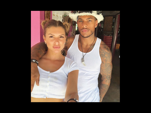 Maeva (Secret Story) plus en couple avec Marvin : rupture et explications