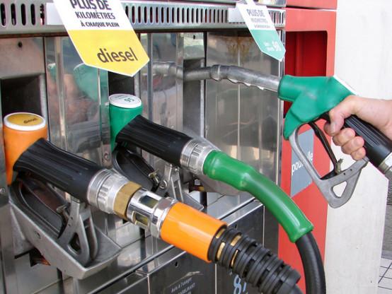 Gaz et carburant : 38 millions de Français vont toucher une aide de 100 euros