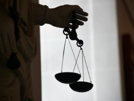 Recruté et entrainé par Abaaoud en Syrie en 2015, Reda Hame condamné à 12 ans de réclusion