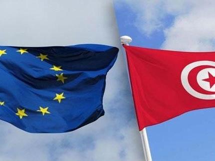Des experts tunisiens discuteront sur l'ALECA et l'Agriculture