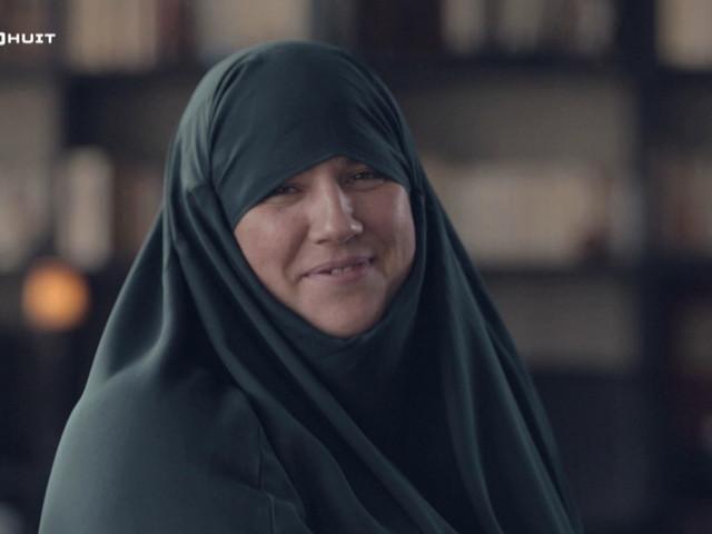 Diam's quitte l'Arabie Saoudite pour revenir en France : Quelles en sont les raisons ?