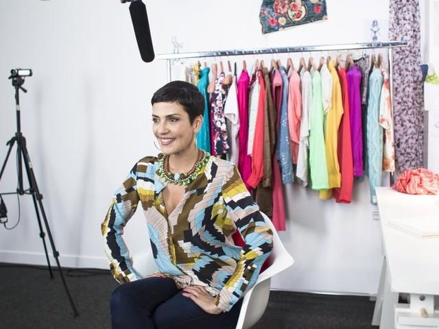 Les reines du shopping : La rigolote, la fashion addict, la pro du clash... Quelle candidate es-tu ?