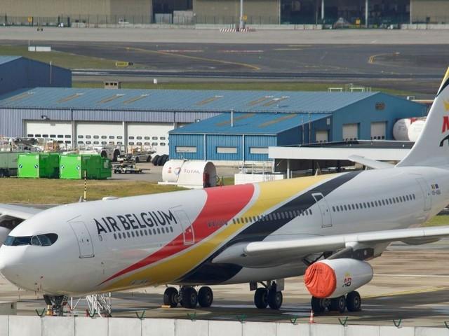 L'aéroport de Charleroi connecté à la Guadeloupe et à la Martinique dès décembre
