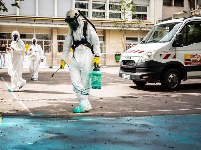 Ce qui tue vraiment à Paris, Agnès Buzyn n'en parle pas dans sa campagne des municipales