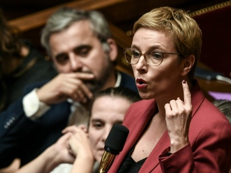 Retraites: quand la bataille parlementaire est aussi un exercice de style