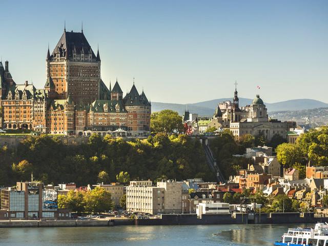 Québec: Un institut de recherche recommande de maintenir l'accueil de 50.000 immigrants par an