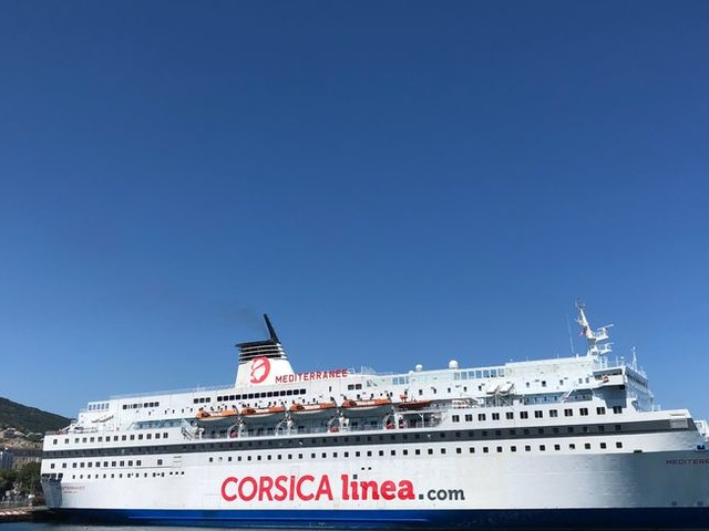 Corse : la fin de la pénurie de voitures de location