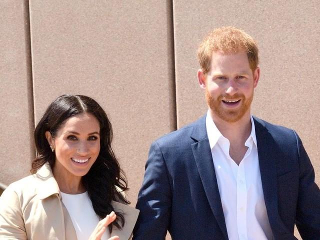 Prince Harry et Meghan Markle prêts à quitter Kensington Palace à cause de Kate et William ? Les dernières révélations