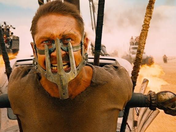 C'est officiel : Mad Max : Fury Road aura droit à une suite