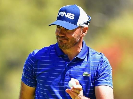Golf - EPGA - Portugal Masters : Grégory Havret bien lancé